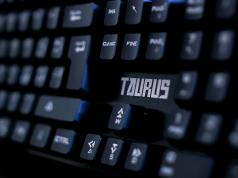 Recensione iTek Taurus T15M1, la Miglior Tastiera Gaming Economica