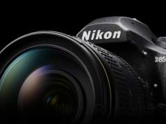 Trapelano le Prime Immagini (non Ufficiali) della Nikon D850