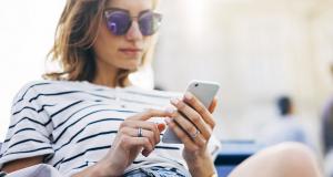 iPhone - Come Liberare Memoria in 5 Semplici Passaggi