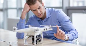 5 cose da sapere prima di acquistare un drone all'estero