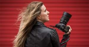 Canon annuncia un nuovo 85mm f/1.4 e il flash Macro Twin Lite