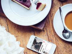 Come aumentare il volume del tuo iPhone con un semplice trucco