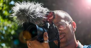 Dalle foto ai video: Quale microfono scegliere per la fotocamera