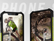 L'Ultimo Leak sull'iPhone 8 Conferma il Display in Stile Samsung S8