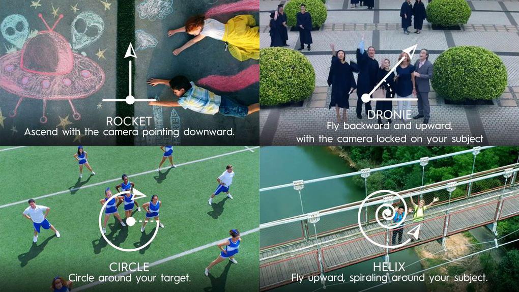 Lista-Quickshot-DJI-Spark.jpg