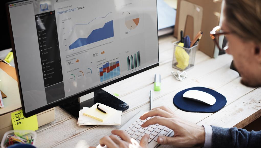 Multi-Monitor e Multitasking, come Massimizzare la Produttività