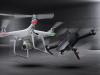 Quale Drone Acquistare in questo Momento, Agosto 2017