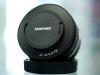 Recensione Samyang AF 35mm f2.8 Piccolo Obiettivo Versatile