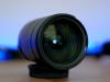 Recensione Tamron 18-400mm f3.5-6.3, zoom estremamente versatile