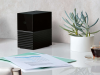 Western Digital annuncia la versione da 20TB del My Book Duo
