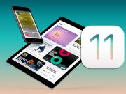Alcune app non funzionano con iOS 11, ecco come sapere quali
