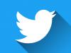 Come scrivere tweet più lunghi, fino a 280 caratteri