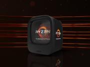 Disponibili i nuovi processori AMD Ryzen Threadripper