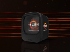 Disponibili i nuovi processori AMD Ryzen Threadripper