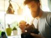 Le migliori schede di memoria per video e fotografia
