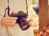 Nikon potrebbe entrare nel settore delle mirrorless full frame