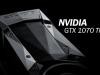Rumors affermano che Nvidia potrebbe lanciare una GTX 1070Ti