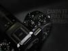 Canon potrebbe lanciare la sua mirrorless prima full frame, rumors