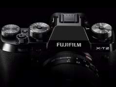Cashback FujiFilm! Fino a 200€ di rimborso su fotocamere e obiettivi