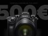 Rottama la reflex, per te 500€ di sconto sulla Sony A9 oltre al suo valore