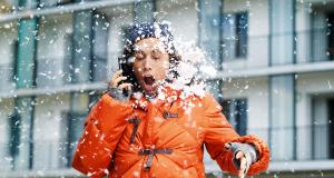 Canon winter cashback - rimborso fino a 250€ su reflex e obiettivi