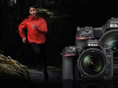 Nikon Day - Vieni a provare gratuitamente reflex e obiettivi