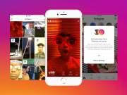 Come salvare le storie Instagram, automaticamente, per sempre!