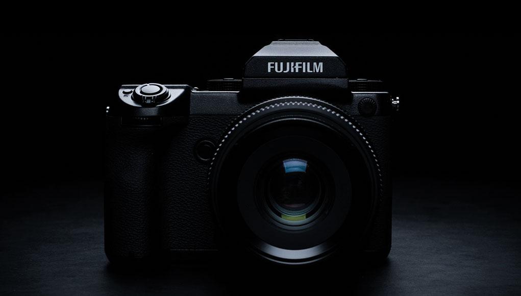 Nuovo firmware per fujiFilm X-T2, X-T20 e GFX 50S e RAW converter più veloce
