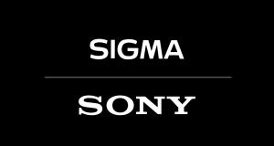 Sigma potrebbe lanciare una serie di ottiche Sony E-Mount Full Frame!
