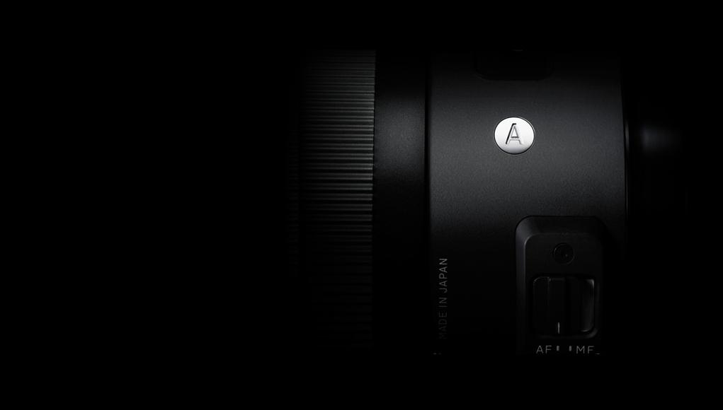 Sigma aggiorna il firmware degli obiettivi con innesto Canon