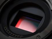 ISO e Stabilizzatore sul sensore le due facce del micro quattro terzi