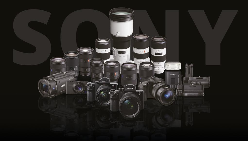 Cashback Sony, fino a 400€ di rimborso su tanti prodotti selezionati