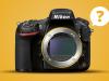 Nikon conferma i rumors riguardo l'arrivo di una nuova mirrorless