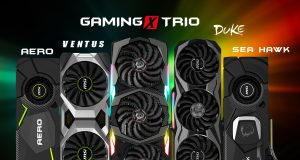 Nvidia RTX 2080 e 2070 ufficiali, addio GTX da adesso Ray Tracing