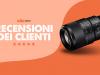 Recensioni dei Clienti - Sony FE 90mm f/2.8 G OSS Macro