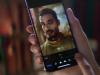 Apple iPhone XS - Come usare la modalità ritratto