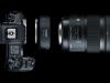 Compatibilità obiettivi Sigma e adattatori Canon EOS R