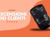 Recensioni dei clienti - Sigma 24-35mm f/2 Art