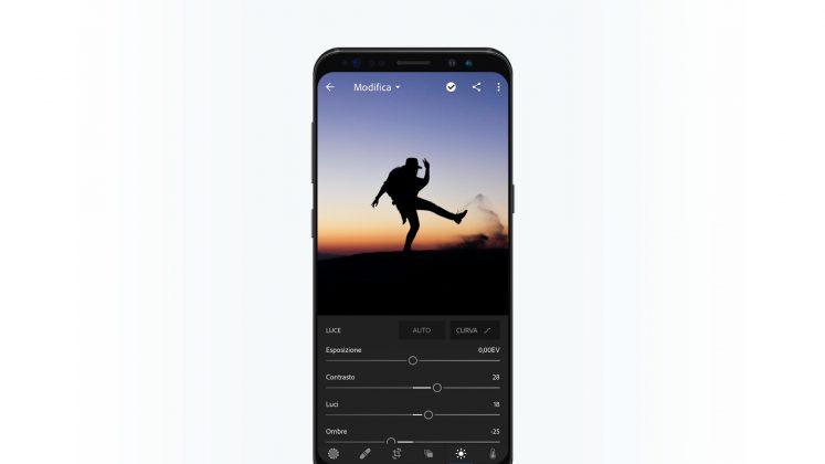 Schermata 3 applicazione Adobe Lightroom CC.jpg