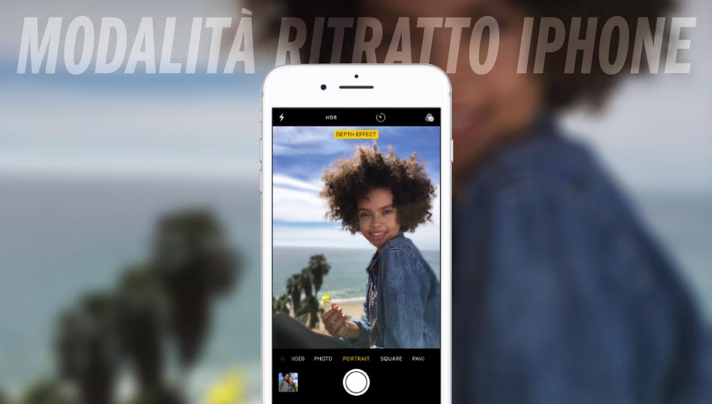 App per modificare sfondo delle foto