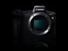 Canon lancerà una mirrorless full frame con le caratteristiche della EOS 6D II