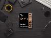 Lexar lancia la prima scheda SD da 1TB di memoria al mondo