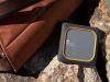 WD My Passport Wireless - hard disk esterno per il backup delle schede SD