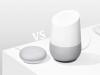 Google Home vs Home mini - differenze e quale scegliere