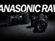 RAW di Panasonic S1 e S1R adesso compatibili con Lightroom e Photoshop