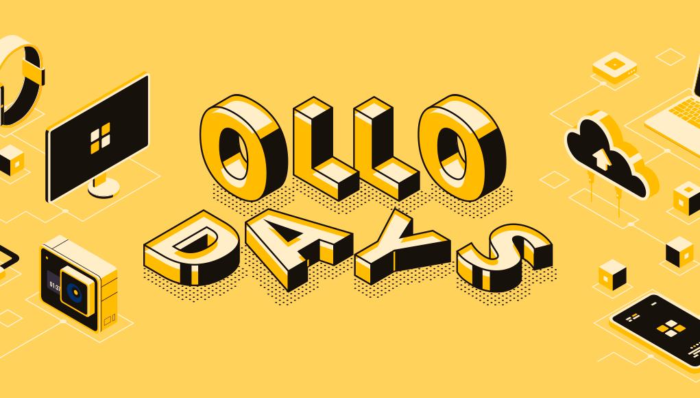 OlloDays