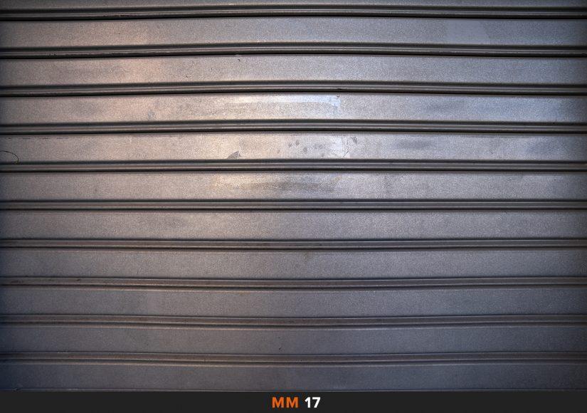 Distorsione 17mm Recensione Tamro 17-28mm f2.8