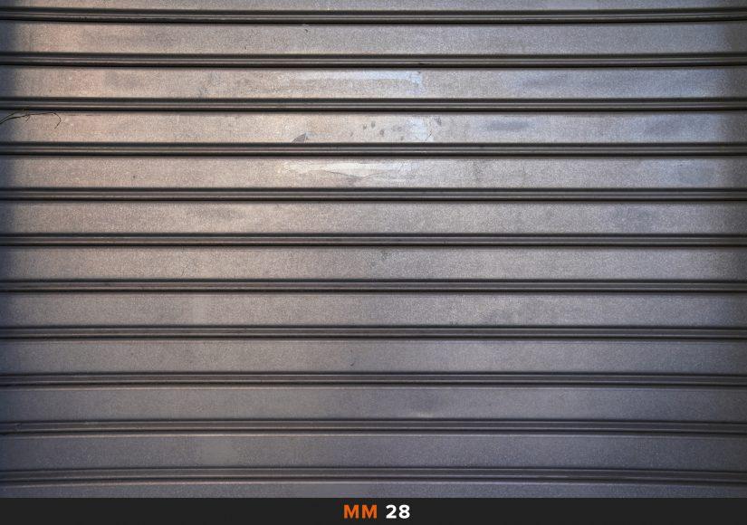 Distorsione 28mm Recensione Tamro 17-28mm f2.8
