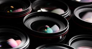 Obiettivo autofocus per foto e video, come sceglierlo